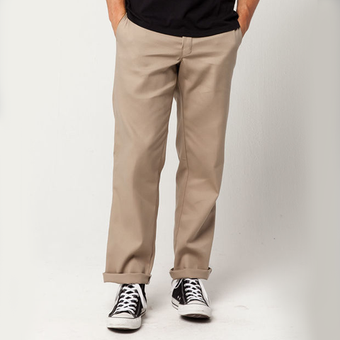 Dickies 874 Original Pant - Khaki