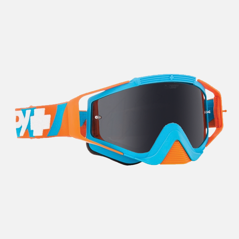 Spy MX Goggle Omen - Happy DNA