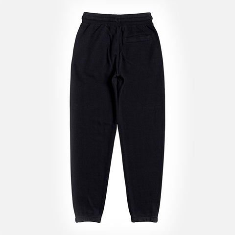 DC  Boys Kirtland Pants - Black
