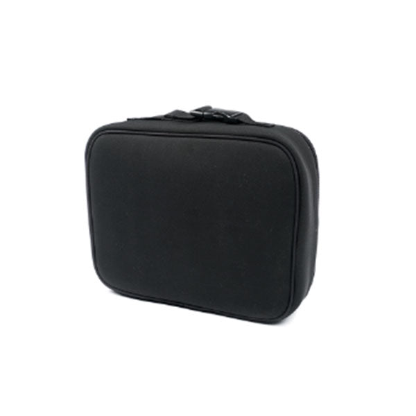Santa Cruz Not A Dot Lunch Box - Black