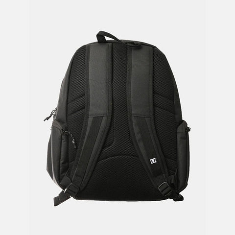 DC Chalkers Backpack - Black