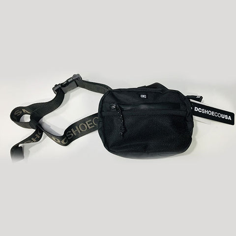 DC Sling Blade Bag - Black