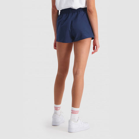 Huffer Staple Bay Shorts - Navy