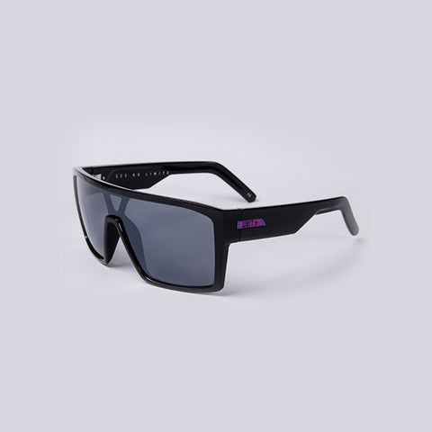 Unit Command Sunglasses Polarised - GB Oxidized