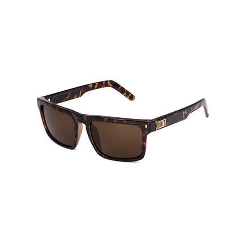 Unit Eyewear Primer - Brown