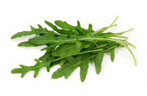 Arugula/Roquette Variety Seeds 1 oz.