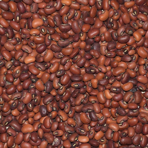 Red Ripper Cowpeas