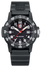 Luminox Sea Turtle 0321 - Middletown Outdoors
