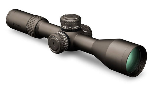 Vortex Optics Razor Gen II 4.5-27x56 EBR-2C MOA