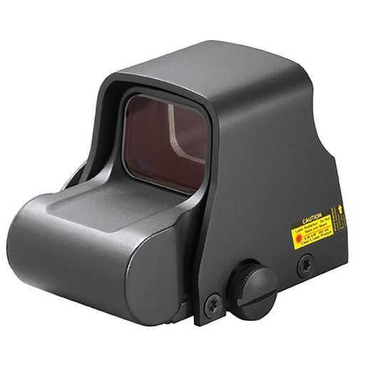EOTech XPS2-0 HOLOgraphic Weapon Sight