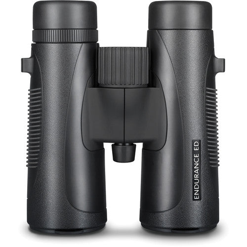 Hawke Sport Optics Endurance ED 10x42 Binoculars, Black