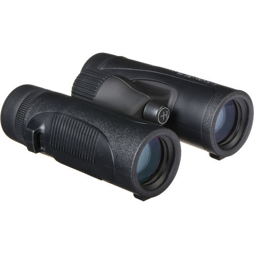 Hawke Sport Optics 10x32 Endurance ED Binocular (Black)