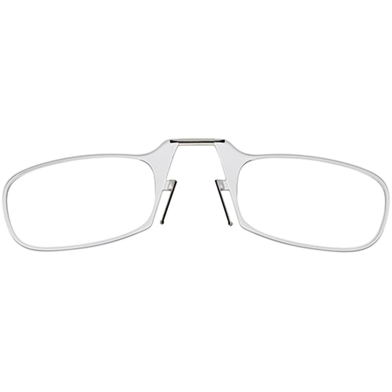 ThinOptics Universal Pod (Crystal Clear) and Reading Glasses +2.00 - Middletown Outdoors