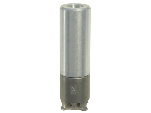 Laser Ammo 20 Gauge Shotgun Adapter