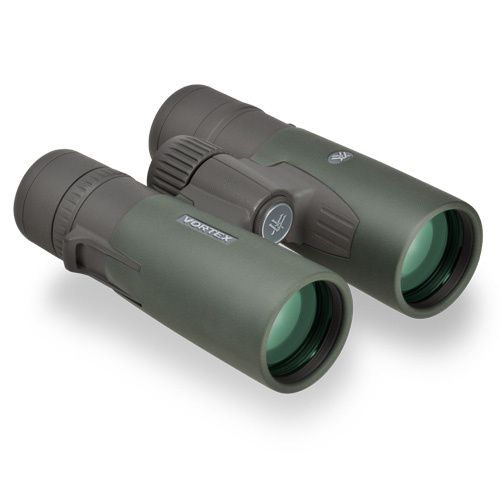 Vortex Optics Razor HD 10x42 Binocular