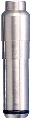 LaserPET II + 9mm Cartridge IR