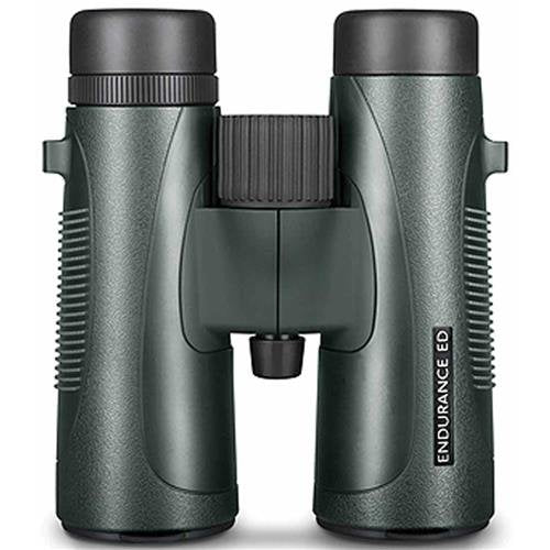 Hawke Sport Optics 8x32 Endurance ED Binocular (Black)