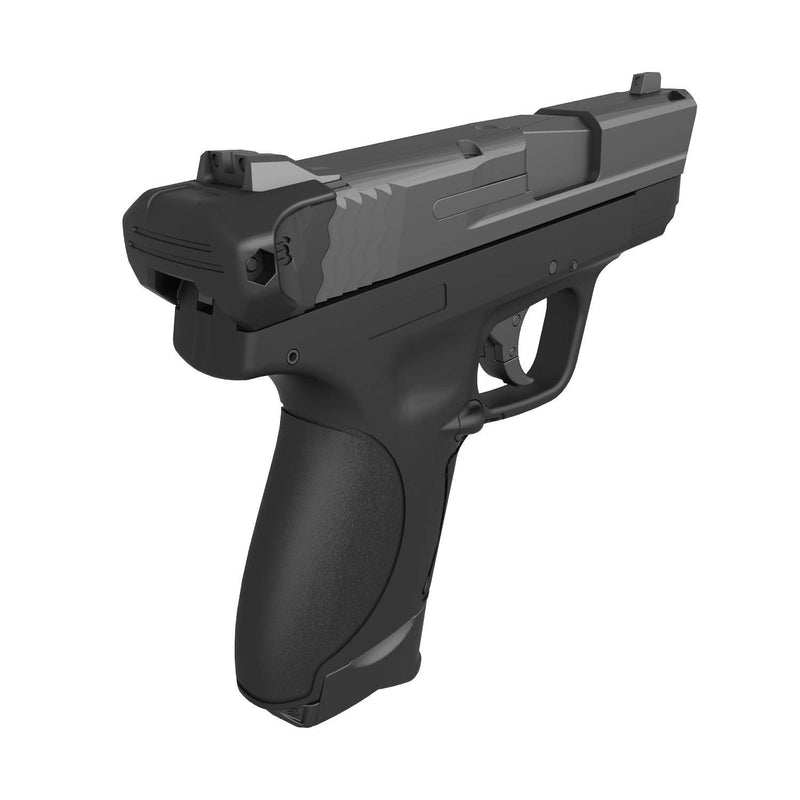 Recover Tactical Slide Rack Assist for SW SHIELD 9MM/40