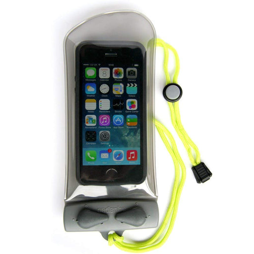 Aquapac Mini Whanganui Waterproof Phone/GPS Case