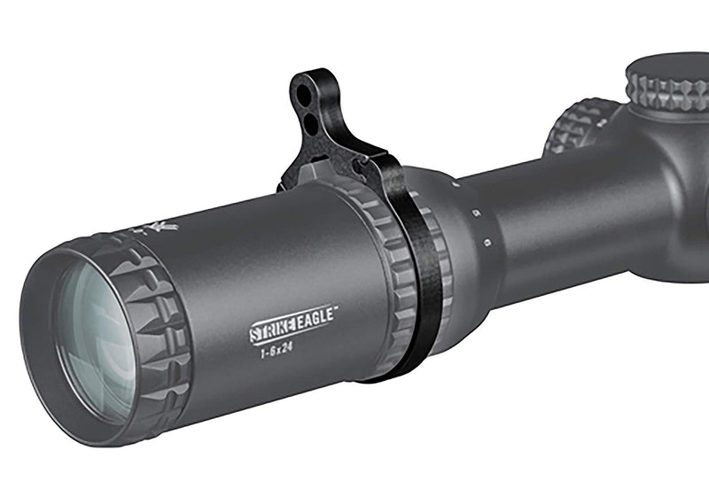 Vortex Optics Switchview SV-4 Throw Levers