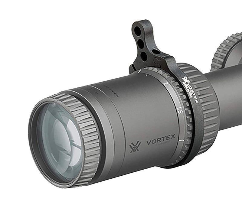 Vortex Optics Switchview SV-5 Throw Levers