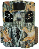 Browning Trail Camera - Dark Op HD APEX