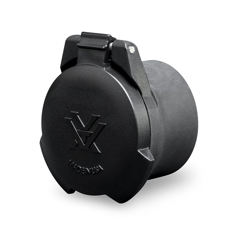 Vortex Optics Defender Flip Cap - Objective Lens O-24 (28-31 mm) - Middletown Outdoors