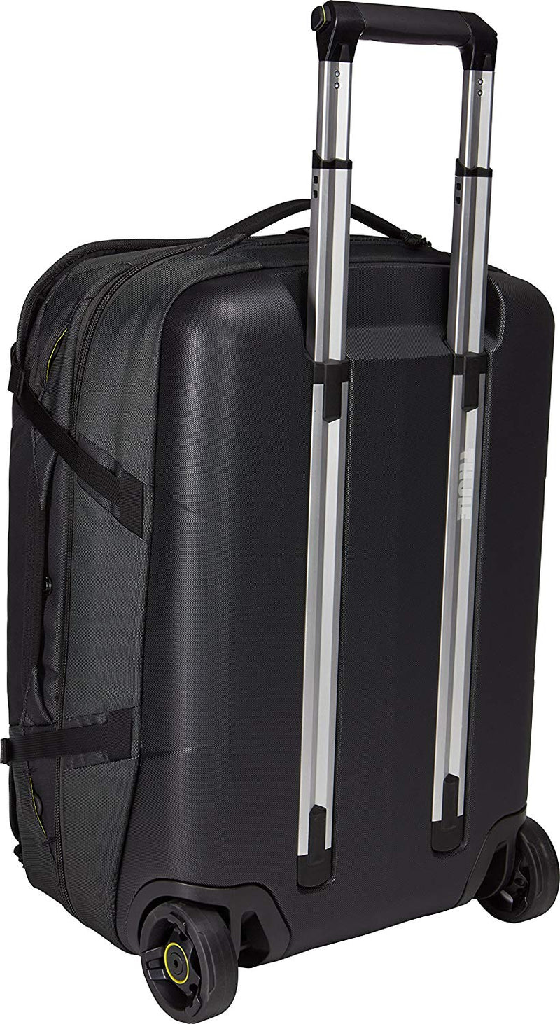 Thule Subterra Luggage, 55cm/22, Dark Shadow