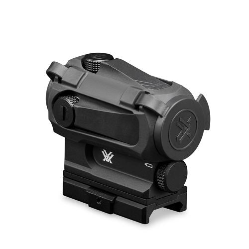Vortex Optics Sparc AR Red Dot Scope - Middletown Outdoors