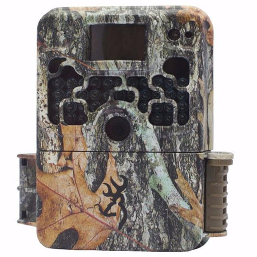 Browning Trail Camera - Strike Force Extreme  16MP