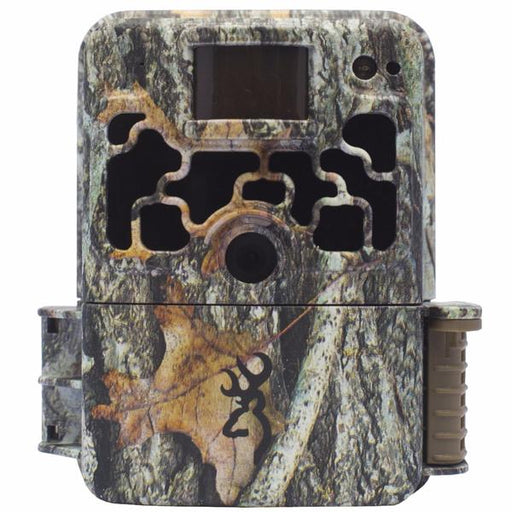 Browning Trail Camera - Dark Ops Extreme  16MP