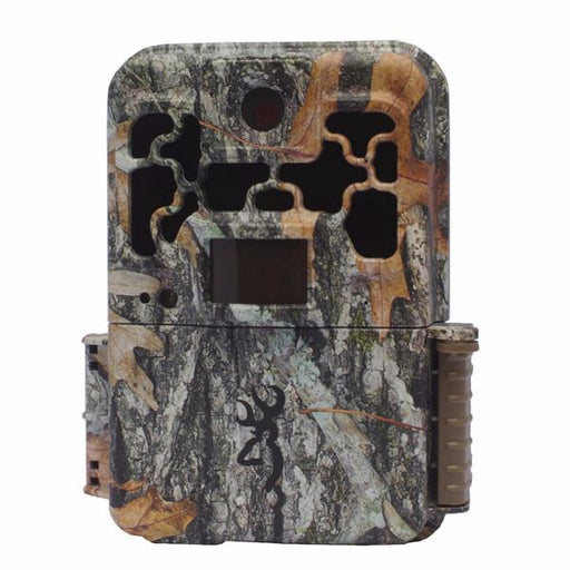 "Browning Trail Cameras - Spec Ops Advantage with 2"" color screen (20MP)"