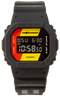 G-Shock: DW-5600TB Watch - Middletown Outdoors