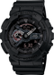 G-Shock GA110MB-1A Military Series Watch - Black - Middletown Outdoors