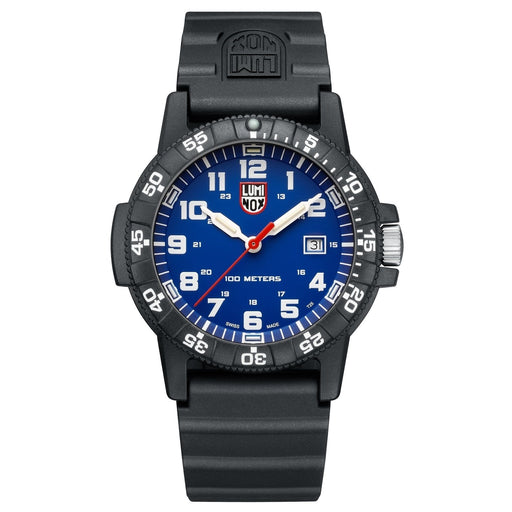 Luminox Sea Turtle 323