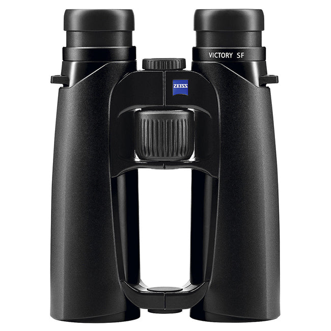 Zeiss Victory 10x42T SF Binoculars - Middletown Outdoors