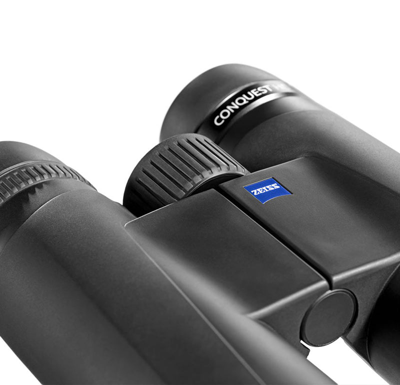 Zeiss 15x56 Conquest HD Binocular