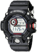 Casio Men's G-Shock Rangeman Solar Atomic Watch - Middletown Outdoors