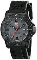 Luminox Men's 8802 Carbon-Reinforced PC Analog Plastic Bezel Watch - Middletown Outdoors