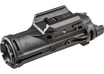 SureFire Polymer LED WeaponLight For MASTERFIRE™ Rapid Deploy Holster - Middletown Outdoors