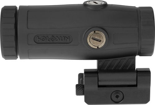 HOLOSUN HM3X 3X Flip to Side Magnifier - Middletown Outdoors