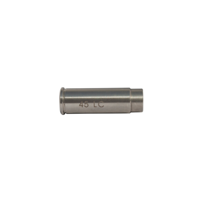 Laser Ammo 45LC Adapter