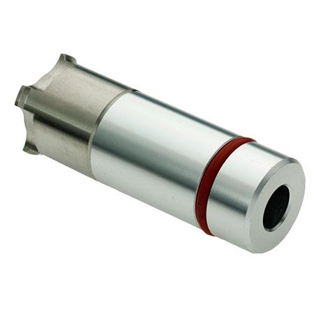 Laser Ammo 12 Gauge Shotgun Adapter