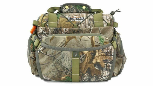 Vanguard Pioneer 900RT Hunting Shoulder Bag 16L RealTree Xtra Camo