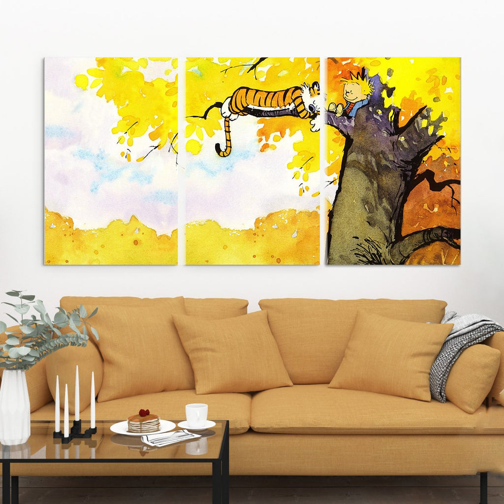 Excellent 3 Pc Wall Art Photos - The Wall Art Decorations ...