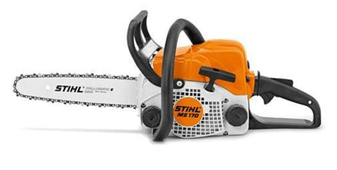 MS 170 - Stihl Shop Frankston