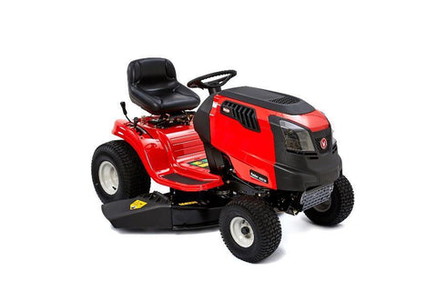 ROVER - Raider 420/38 Ride on Mower