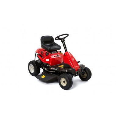 ROVER - Mini Rider 382/30 Mower