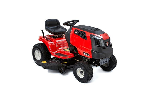 ROVER - Rancher 547 Ride on Mower