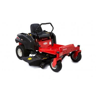 ROVER - RZT 50 Zero Turn Mower
